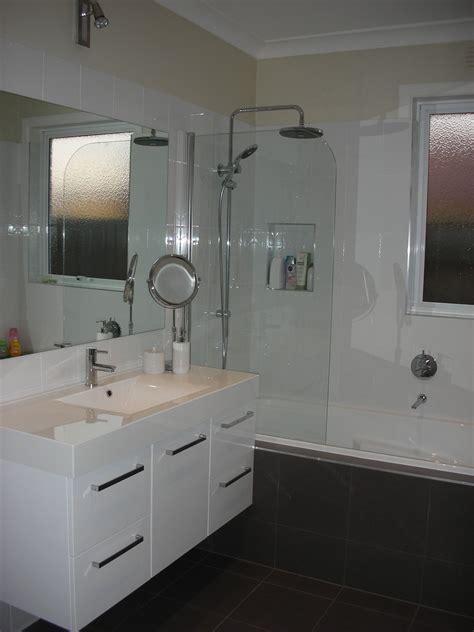 bathroom renovation ideas  tricks   bathroom