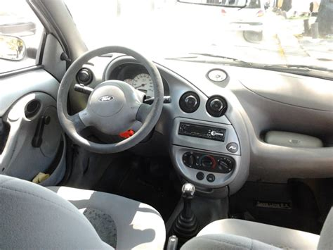 ford ka mppicture  reviews news specs buy car