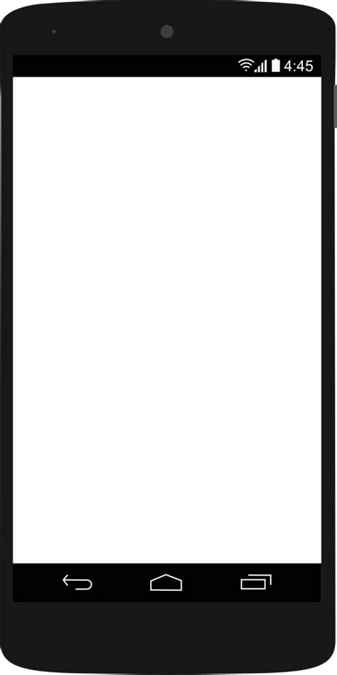 Mtg Insect Deck 2015 by Google グーグル Gatag フリーイラスト素材集