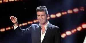 Britain's Got Talent: Collabro, Darcy Oake make the final