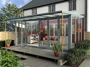 Veranda designs, veranda design ideas beautiful verandas