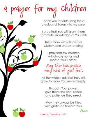 family prayer on catholic prayers forgiveness 393 | f7b189d0765e5a1dc17cfff7a85e1955