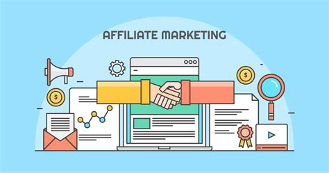 Top 25 best affiliate programs in 2021 to make a profit out of your website