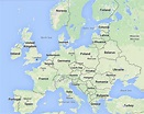 Poland is a country in central Europe, bordered by Germany ...
