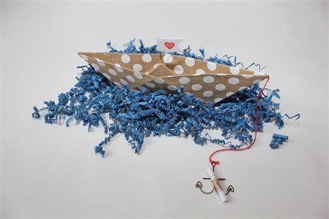 geschenke für jahrestag beziehung pin lieblingsbrief liebe geschenke ideen f 252 r
