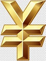 Library of yen symbol clip art free download png files ...