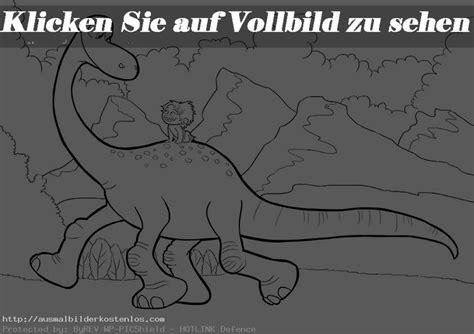 Der Gute Dinosaurier-10