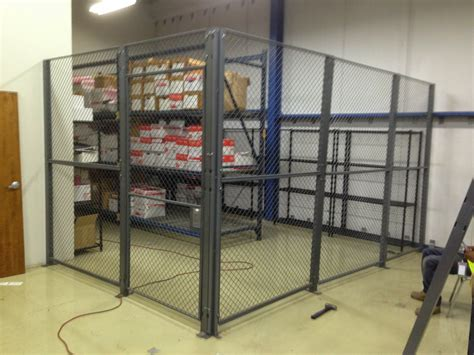 In Stock Industrial Material Handling Equipment Info Wire