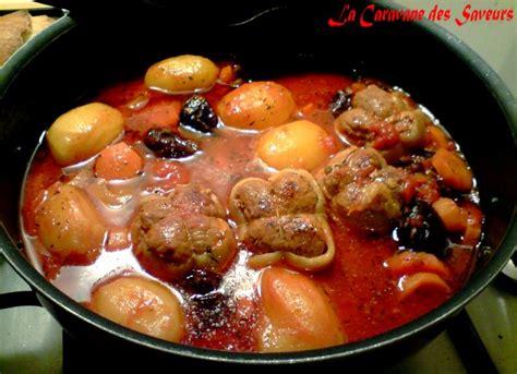 cuisiner des paupiettes de veau paupiettes de veau aux pruneaux cheez so