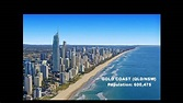 TOP 10 LARGEST CITIES IN AUSTRALIA - YouTube