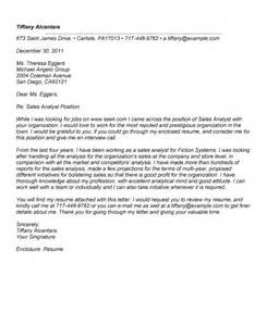millwright resume sle cover letter wyotech resume website bestsellerbookdb