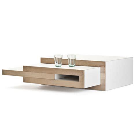 lade per terrazzi 슬라이딩 커피 테이블 reinier de jong rek coffee table 5osa