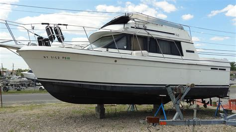 Carver Boats For Sale Long Island Ny by Carver Boats 1984 For Sale For 50 Boats From Usa