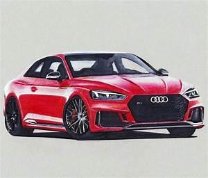 Audi Umweltprämie 2017 : audi rs5 2017 barkalist draw to drive ~ Jslefanu.com Haus und Dekorationen