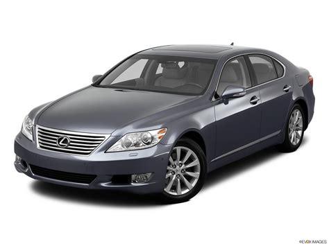 lexus certified pre owned cpo car program yourmechanic