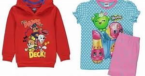 U00a35 Children U0026 39 S Clothing Specials   Asda George