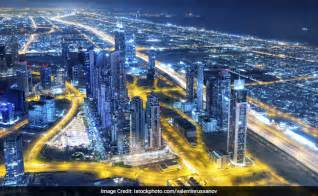 saudi arabia a kingdom built on plans a future beyond it - Home Plans With Prices