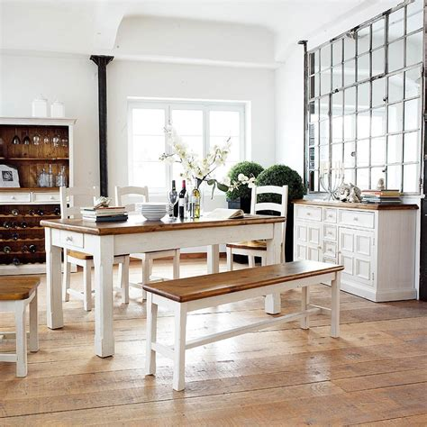 fresh farmhouse design chic and charming farmhouse style for every taste