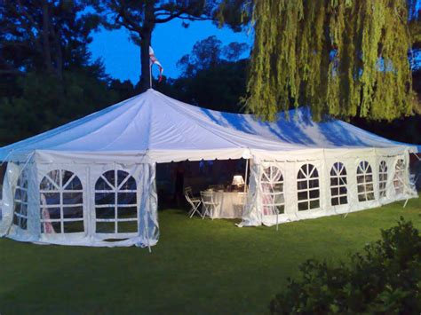 marque canap tent marquee hire wedding event management