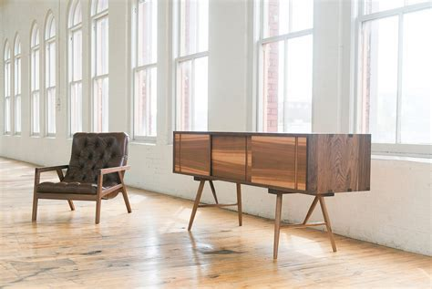contemporary shaker style furniture brands   gear