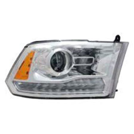 2015 dodge ram 1500 headlight go parts 187 2013 2015 dodge ram 1500 front headlight headl assembly front housing lens