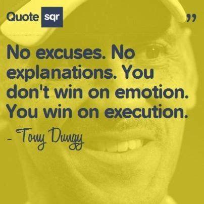 execution quotes image quotes  relatablycom  hero