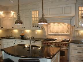 traditional backsplashes for kitchens kitchen backsplash designs kitchen traditional with bar pulls breakfast seating