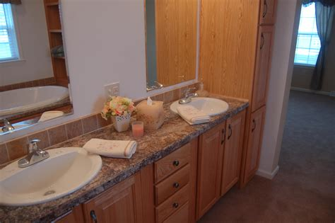Unfinished Linen Cabinets For Bathroom New Decoration