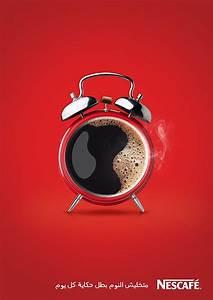 Nescafé, publicidad creativa | Publicidad | Pinterest ...