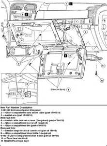 similiar lincoln ls v8 engine diagram keywords lincoln ls wiring diagram on wiring diagram for 2003 lincoln ls v8