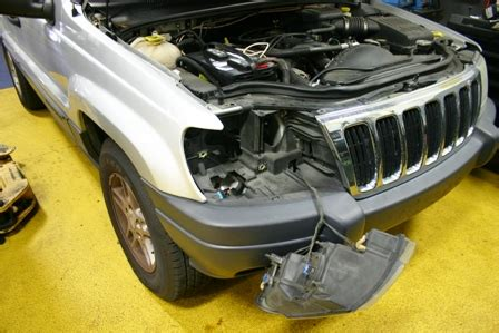 used jeep liberty limited for sale denlors auto archive jeep grand