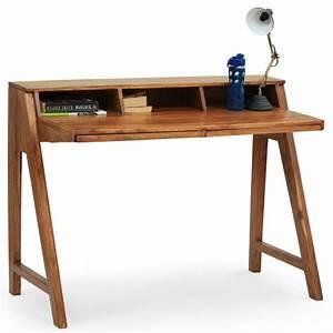 Parma Study Table - TheArmchair