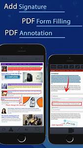 pdf maker convert documents web files to pdf app With documents web app