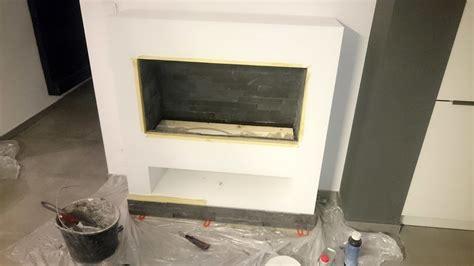 kamin mit wasserdampf moderne geflschte flamme decor  dampf elektrische kamin muenkel design