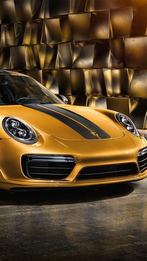 Porsche 911 Hd Picture by Wallpaper Porsche 911 Turbo S 4k Cars Bikes 15076