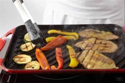 comment cuisiner le faisan comment cuisiner a la plancha