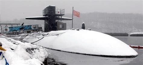 General Dynamics Electric Boat Philadelphia by Uss Philadelphia Ssn 690 Los Angeles Class Attack