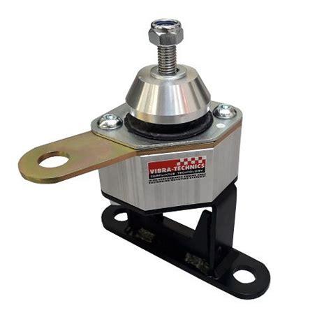 hand engine mount  petrol models vibra technics