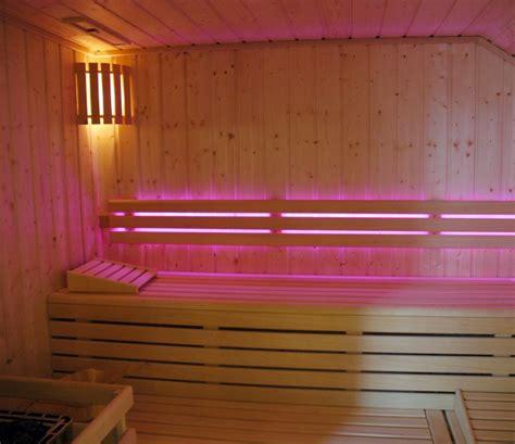 sauna baden württemberg photos du spa quot douc heure du golfe quot en morbihan