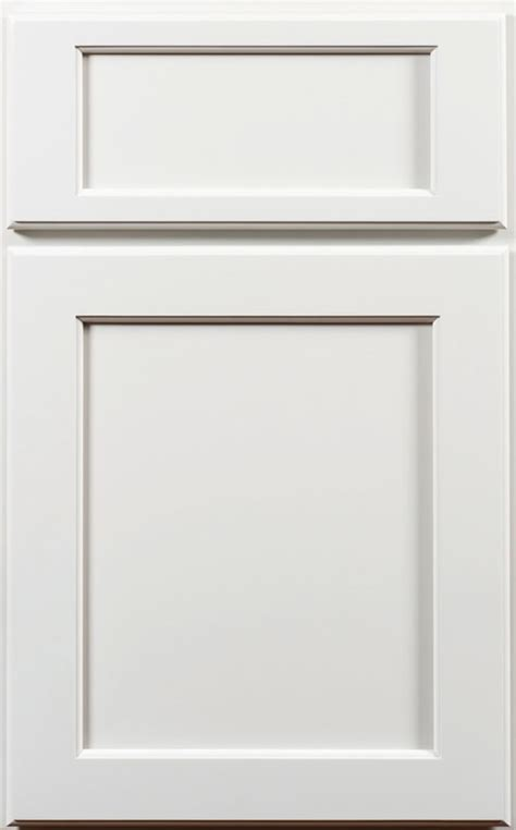 Cabinet Overlay Options by Framed Vs Access Cabinetry Tedd Wood Llc