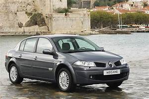 Megane 2008 : renault megane sedan specs 2006 2007 2008 2009 autoevolution ~ Gottalentnigeria.com Avis de Voitures