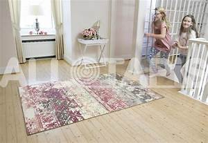 conseils pour choisir son tapis designmon coin design With tapis couloir avec canapé de jardin design