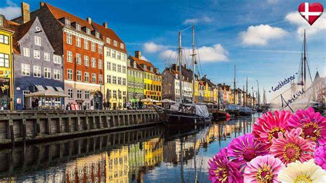 Welcome to the official denmark travel guide! Danemark » Vacances - Guide Voyage