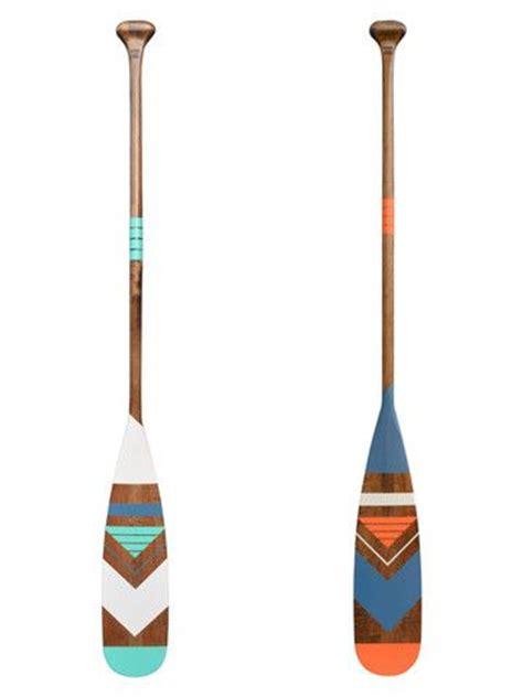 1000 ideas about painted oars on pinterest canoe
