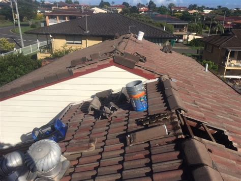 kwr roofing skylights installation roof repairs
