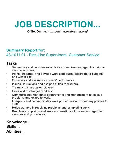 resume  coverletter workshop