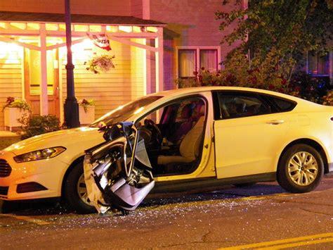 Car Crash by Car Crash Free Stock Photo Domain Pictures