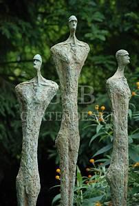 Skulpturen Für Garten : gartenskulpturen gartendeko gempp gartendesign ~ Watch28wear.com Haus und Dekorationen