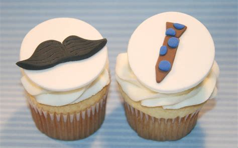 jeux de cuisine de glace le cupcake de la fête des pères jeux 2 cuisine