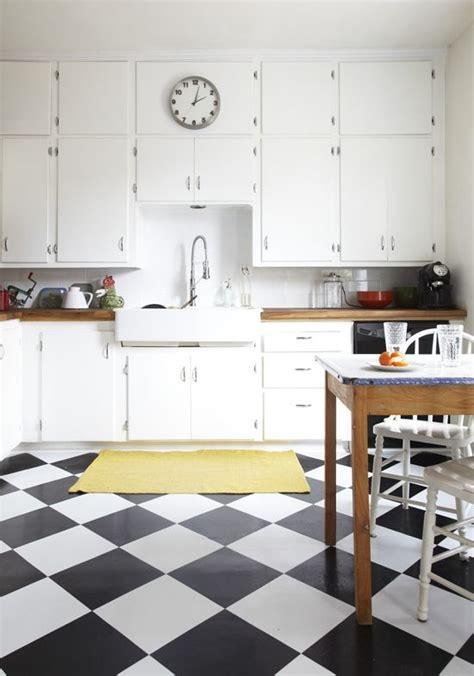 checkered kitchen floor best 25 checkered floor kitchen ideas on 2131